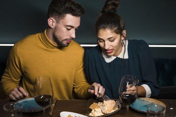 Семейный бюджет пополам – бред и идиотизм для женщины