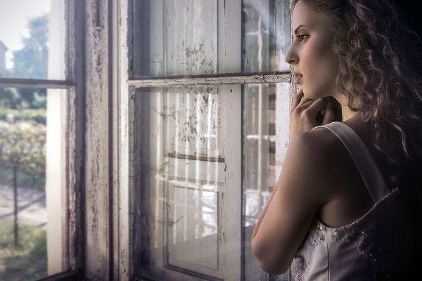 Мой мужчина после семи лет отношений заявил, что мне пора найти другого мужчину