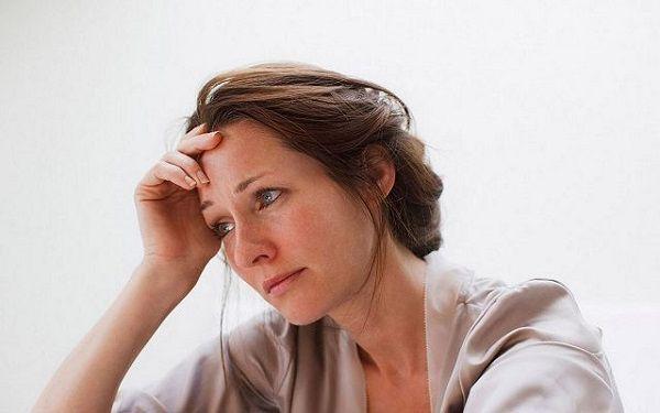Муж прислал смс, прости, люблю другую и не вернулся из командировки