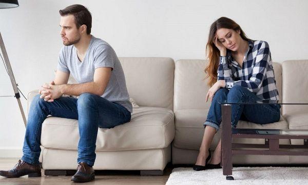 Почему разведенцы с детьми еще хуже чем РСП с ребенком