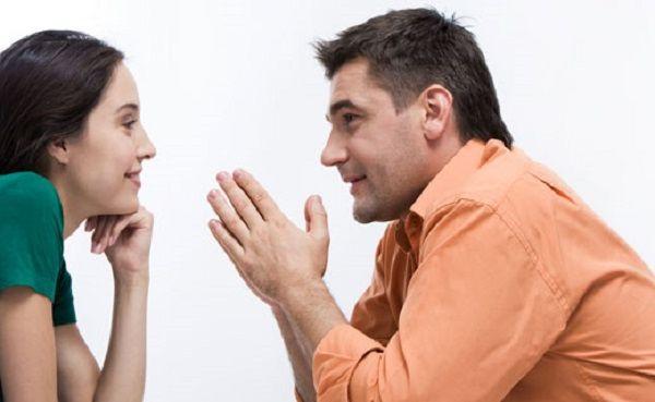 Когда супруг тот еще кобель, а жена не кинолог