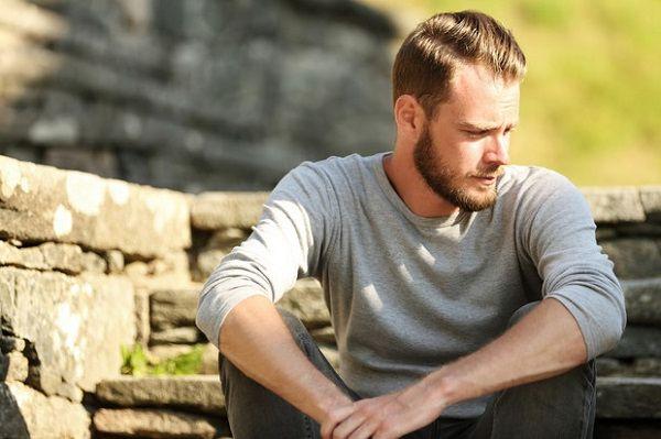 После развода друга, понял три вещи которые не стоит делать женщинам, что бы не разрушать семью