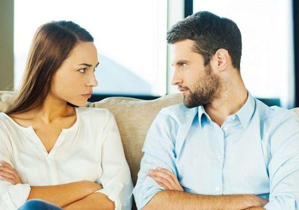 Увела чужого мужа, и что теперь делать с этим счастьем