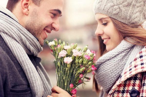 Два приема, как девушки уже на первом свидание понимают стоит продолжать отношения или нет