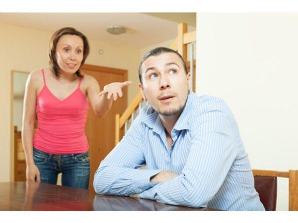 Пять признаков, что женщина планирует разорвать с вами отношения