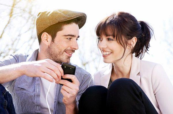 Первое свидание, как точно определить по пути ли вам с человеком