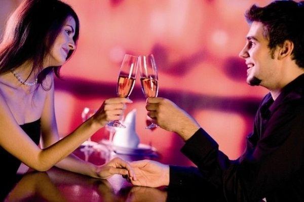 На каком свидание можно и нужно любить по серьезному?