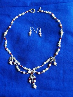 Janna jewelry