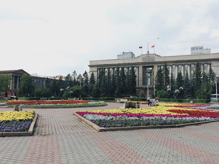 Валентина Севидова. Красноярск2016 (47).JPG