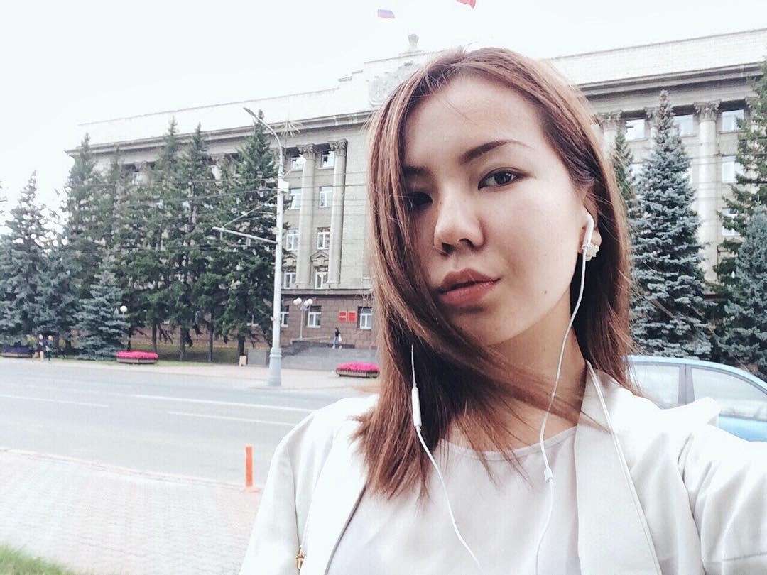 Валентина Севидова. Красноярск2016 (49).jpg