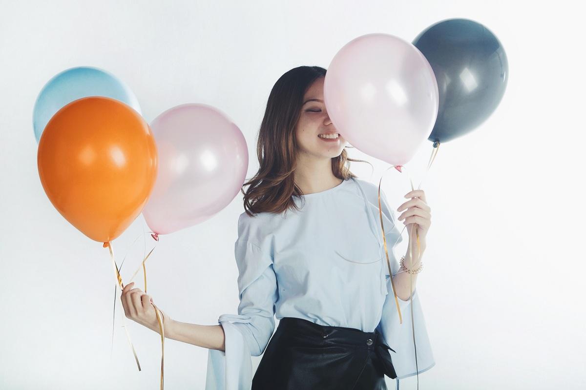 Валентина Севидова. 5 лет блогу! (2).jpg