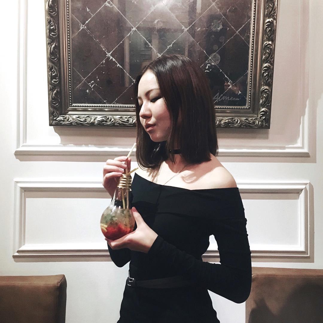 Валентина Севидова. Бисквит.jpg