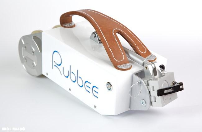Rubbee-Electric-Drive1