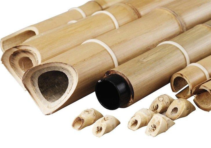 Bamboobee 9