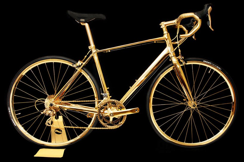 Правильная посадка на горном велосипеде фото надо забывать