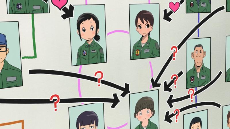 [Asenshi] Hisone to Masotan - 07 [83D21CEE]_001_8345.png