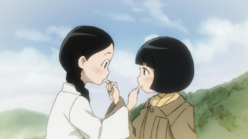 [Asenshi] Hisone to Masotan - 11 [7E6E1029]_001_18043.png