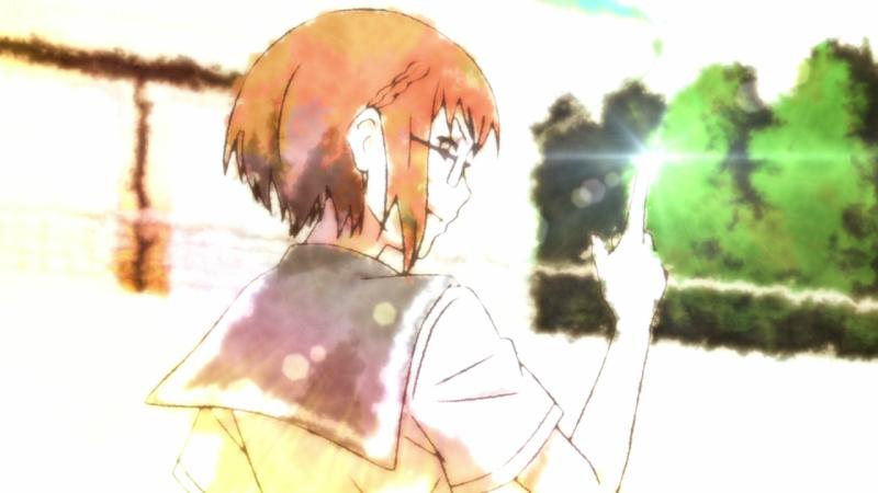 [HorribleSubs] Chio-chan no Tsuugakuro - 12 [720p]_001_7251.png
