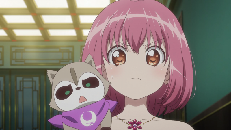 [HorribleSubs] Release the Spyce - 03 [720p]_001_11058.png