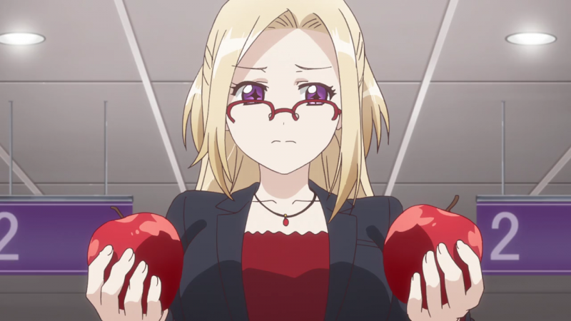[HorribleSubs] Release the Spyce - 10 [720p]_001_16171.png