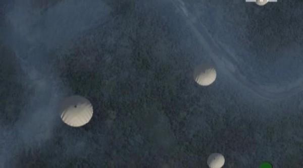 wmplayer 2013-06-09 18-08-15-41