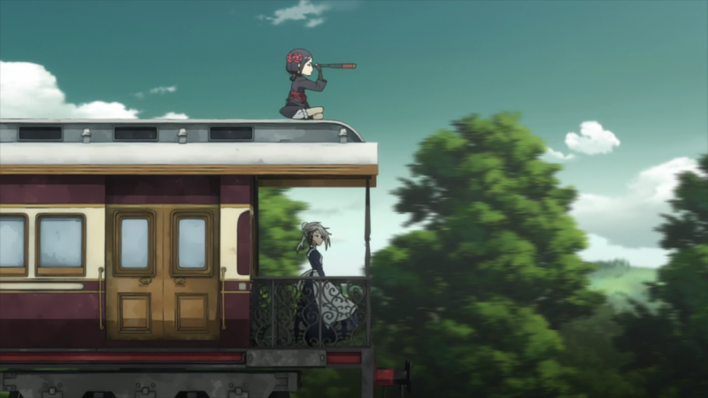 [HorribleSubs] Princess Principal - 05 [720p]_001_15741.png