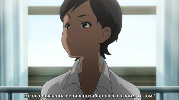 Sora no woto - 11 (BD 1280x720 h264 FLAC) [Coalgirls]_001_14676