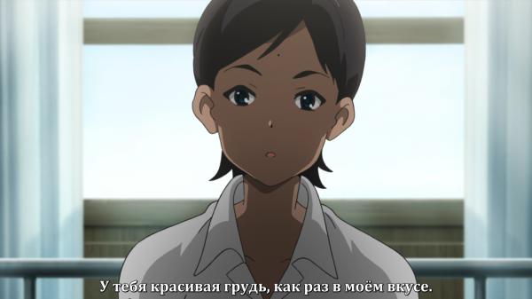 Sora no woto - 11 (BD 1280x720 h264 FLAC) [Coalgirls]_001_14472