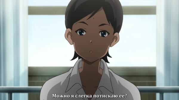 Sora no woto - 11 (BD 1280x720 h264 FLAC) [Coalgirls]_001_14607