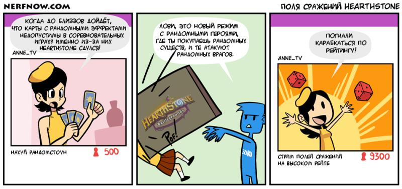 батлграунды перевод
