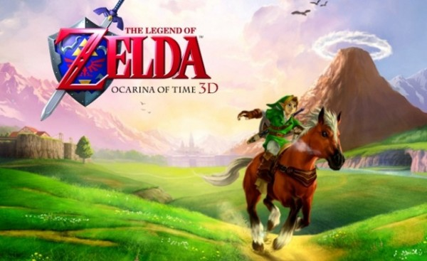 zelda-ocarina-of-time-3d-extra-content-revealed-1