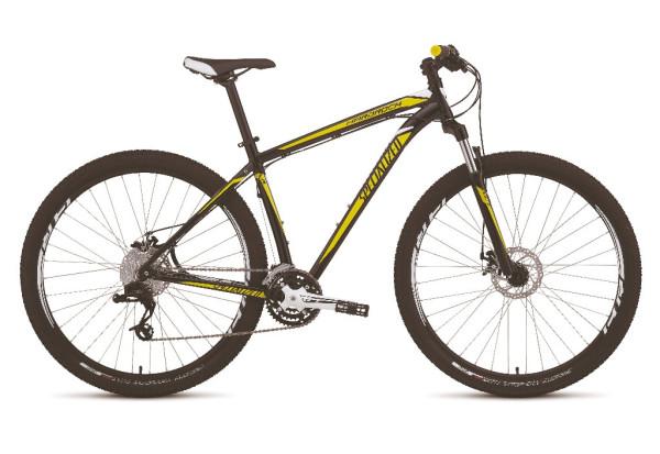 bicicleta-specialized-hardrock-disc-29-khfe5