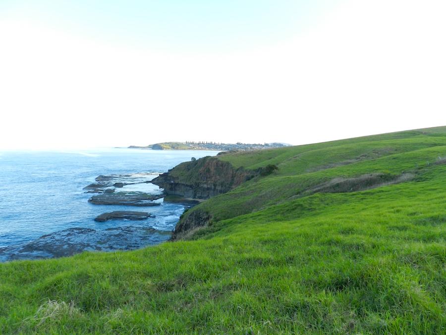 Kiama Coastal Walk 3.JPG