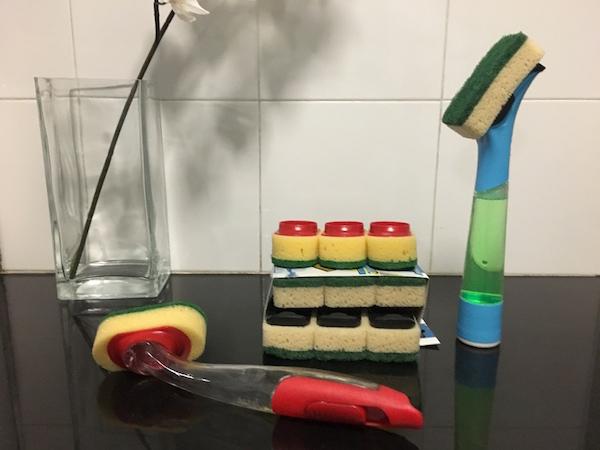 губки для мытья посуды.JPG