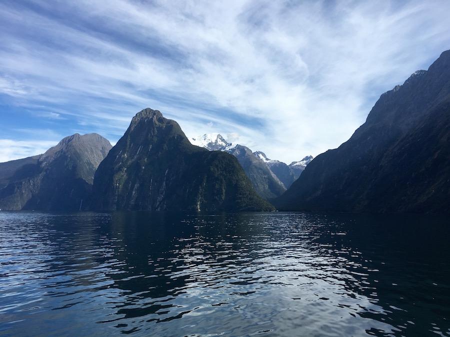 fiordland milford sound 6.jpg