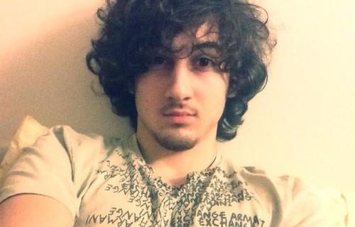 Dzhokhar-Tsarnaev-125428-75875-500x320
