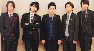 arashi in suits wallpapers iza now livejournal arashi in suits wallpapers iza now livejournal