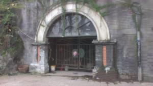 cave entrance (7)