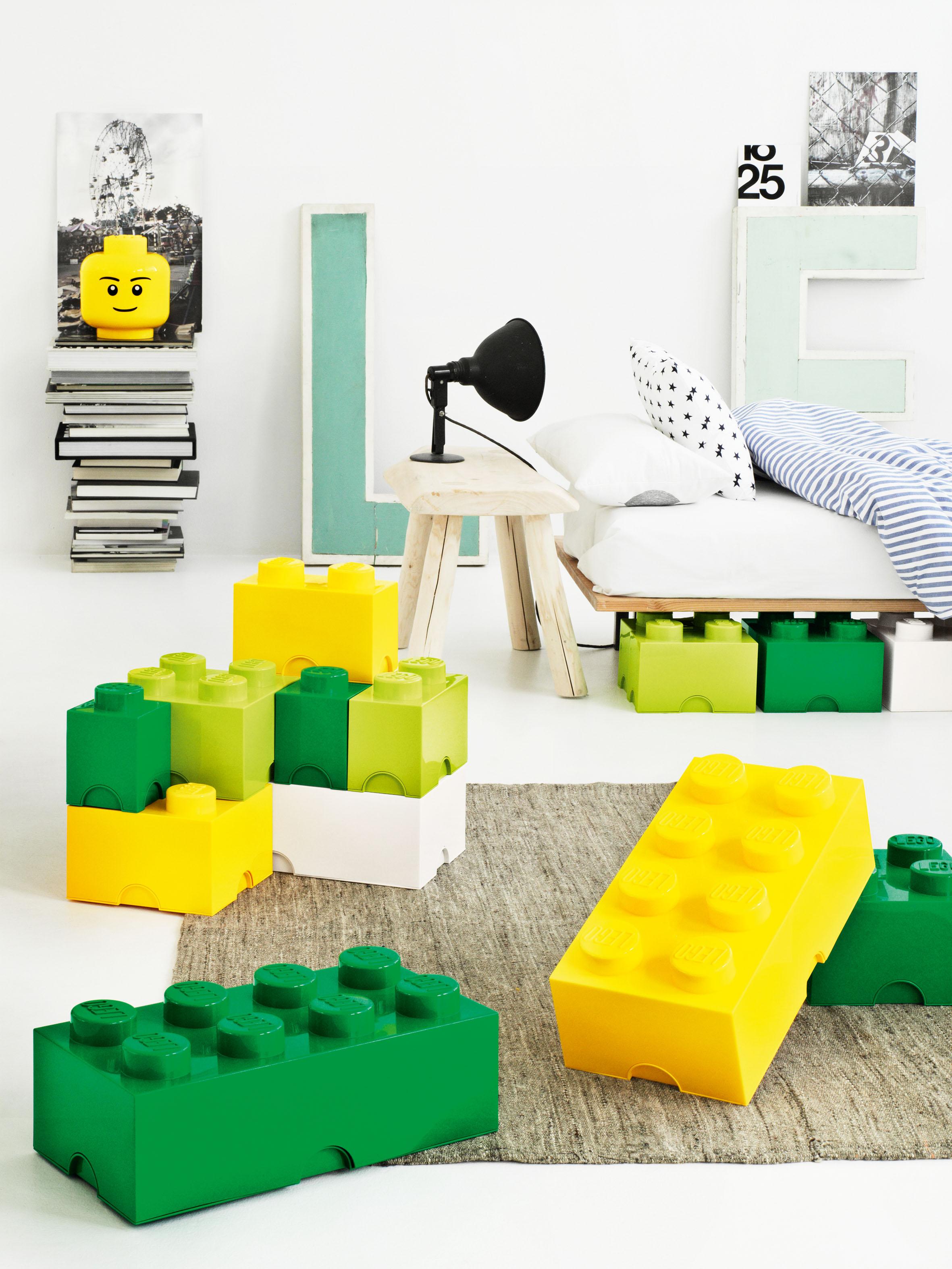 lego-storage-boxes-1