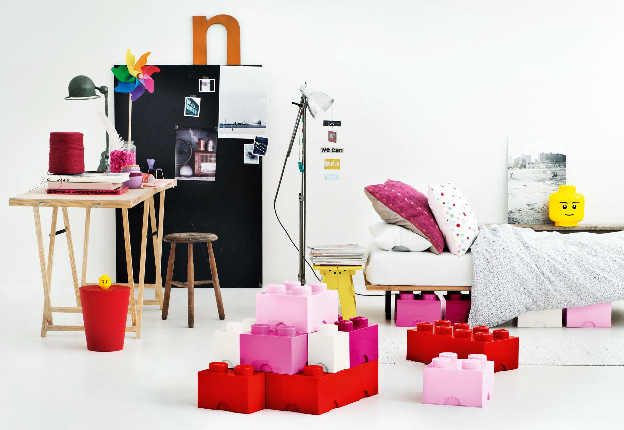lego-storage-boxes