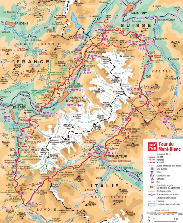 map_montblanc