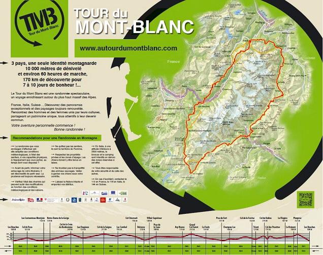 map_montblanc_2
