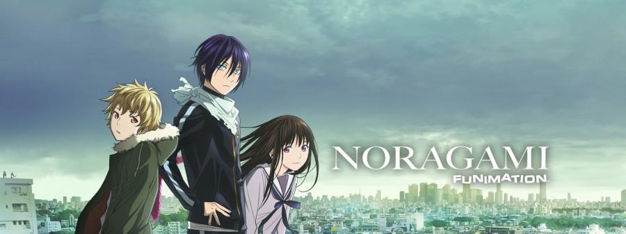 noragami1
