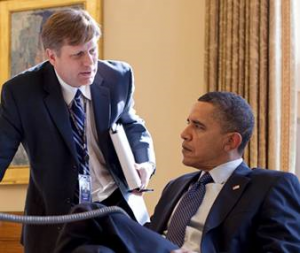 Ambassador McFaul
