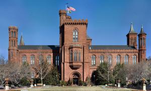 800px-Smithsonian_Building_NR