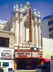 02BroadwayLosAngelesTheater