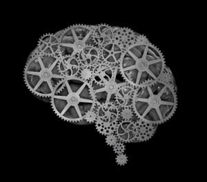 Veliki-li-mozgi-u-velikih