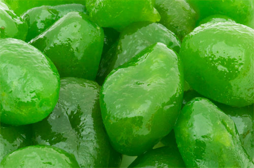 greenqumquat01