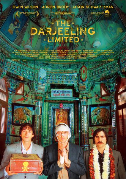 TheDarjeelingLimitedMovie