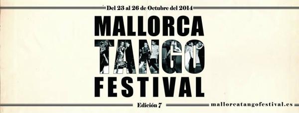 MallorcaTangoFestival14
